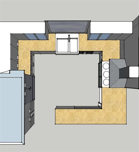 3d cabinet design software free downloads free 3d kitchen cabinet design software free
