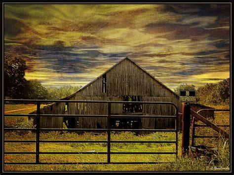 barn pics matamu the weathered old barn