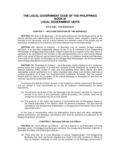 application letter for local government image of dilg leave form image collections cv