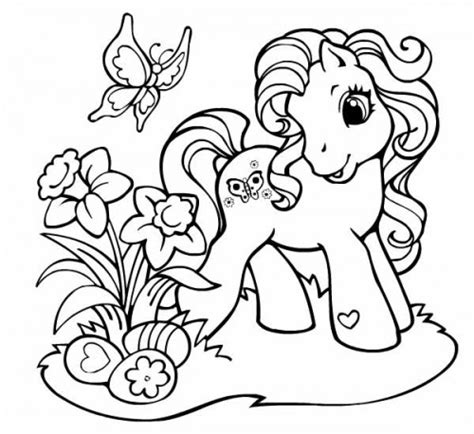 my little pony coloring pages daring do my little pony daring do coloring pages sketch coloring page