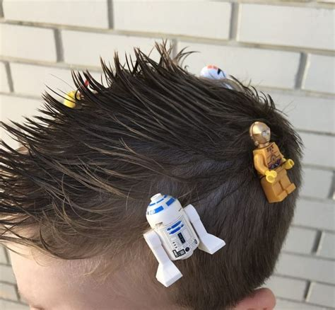lego hair tutorial 1000 images about beinggenevieve com on pinterest