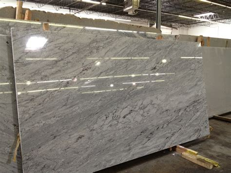 light gray granite countertops field trip the granite yard keeps on ringing
