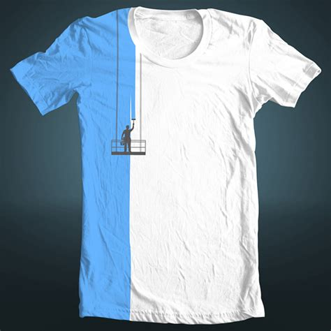 design a shirt for fun 15 super stylish t shirt designs printaholic com