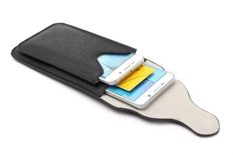 Belt Clip Samsung A3 2017 A320 Dompet Sarung Tas Hp Ikat Pinggang pochette en cuir mobile promotion achetez des pochette en cuir mobile promotionnels sur