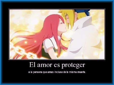 imagenes de amor triste anime fotos de animes con frases tristes archivos imagenes de