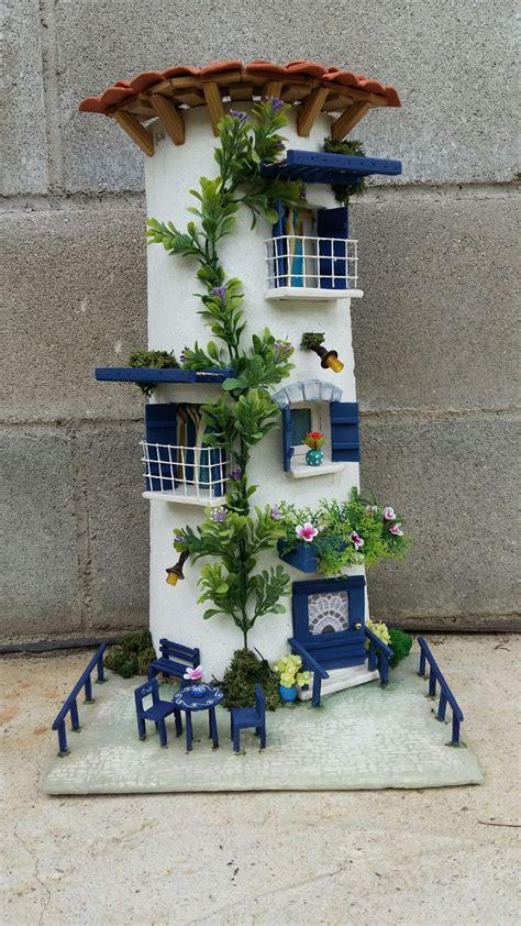Casa Greca by Oltre 25 Fantastiche Idee Su Casa Greca Su