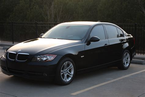 car engine repair manual 2008 bmw 3 series transmission control service manual 2008 bmw 3 series engine manual sell used 2008 bmw 335i 6 speed manual sports