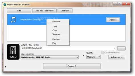 format file amr how to convert an amr file to a wav file letitbitli