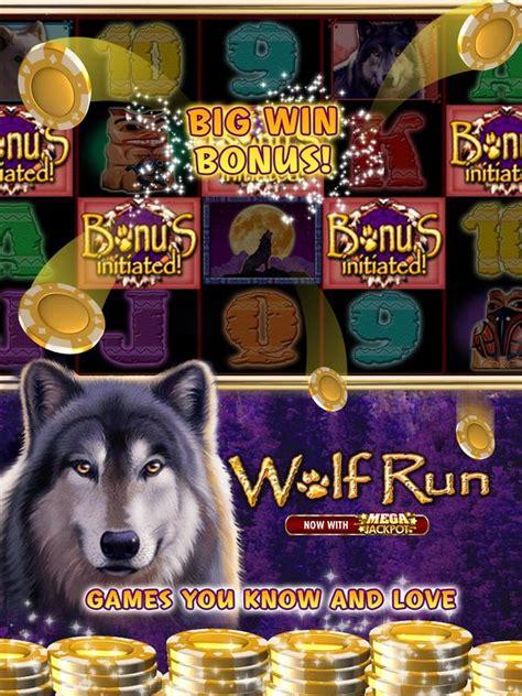 doubledown casino  slots apk   casino game  android apkpurecom