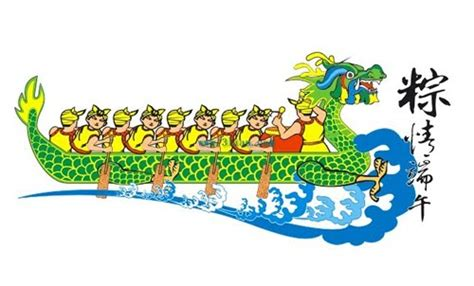 dragon boat festival arts and crafts the dragon boat festival in china is coming china gift