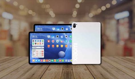 xiaomi mi pad  official accessories leak    ipad pro