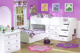 kids bedrooms house of bedrooms house bed frame kids bedroom ideas amp design