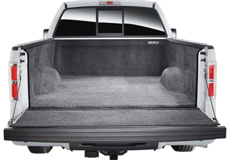 Ford Truck Bed Mat by Bedrug Ford F Series Bed Liner Autotrucktoys
