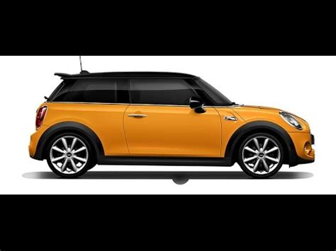 mini car prices mini cooper 5 door upcoming car price in india 2015 2016