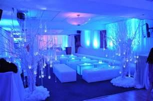Winter Wonderland Theme Party Decorations - weddings florist washington dc www davinciflorist us