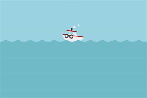 cartoon boat background boat cartoon wallpapers wallpapersin4k net