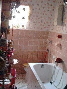 landhaus badezimmer 2610 bad g 228 ste wc unser haus zimmerschau