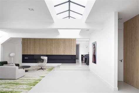 interior architects home 11 by i29 interior architects moco vote