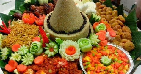 Pisau Kue Victorinox rumah kue salwa tumpeng nasi kebuli