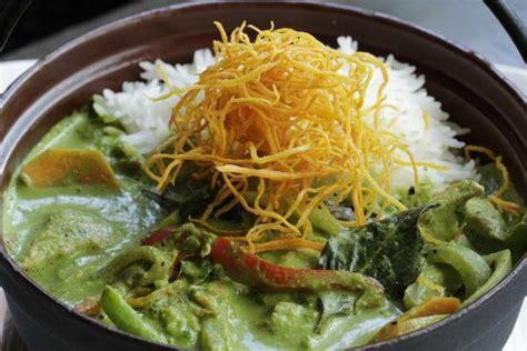 Malai Kitchen Dallas by Malai Kitchen Dallas Oak Lawn Menu Prices