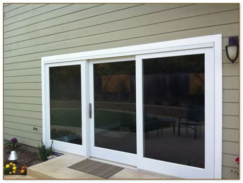 Best Replacement Windows For Your Home Inspiration American Home Design Replacement Windows Best Free Home Design Idea Inspiration