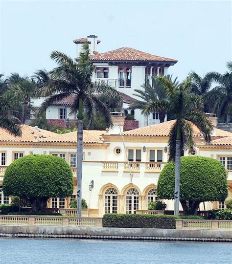 mar lago resort mar a lago resort palm beach florida preppy life 1