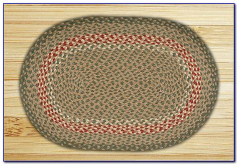 oval braided rugs 9x12 braided oval rugs 8x10 page home design ideas galleries home design ideas guide