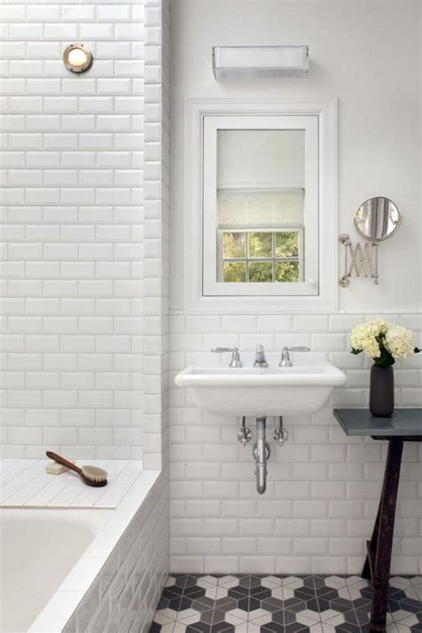 luxurious subway tile bathroom homeoofficee order samples get free quote