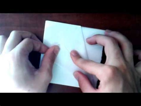 tutorial origami burung youtube cara membuat origami burung bangau youtube
