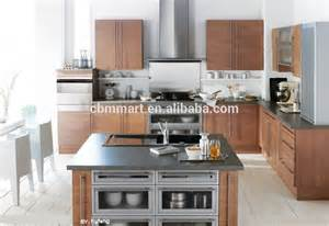 Discounted Kitchen Cabinets by Discount Kitchen Cabinets Beautiful Home Design Ideas