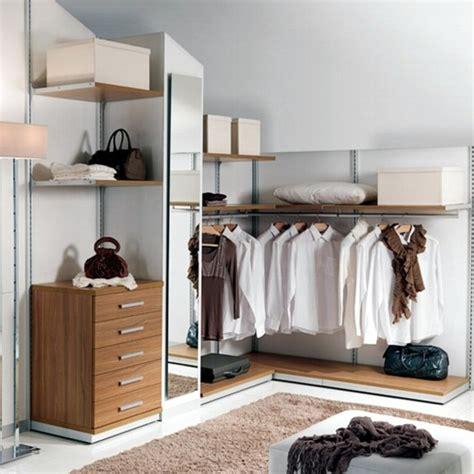 cabina armadio mansarda cabine armadio vendita cabine armadio su misura per