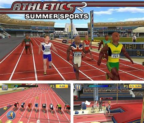 summer games android full version rio 2016 olympic games official mobile game for android