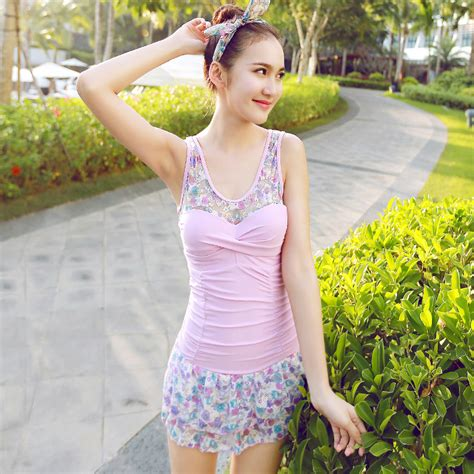 small round breast best 28 small images usseek small girls hot images