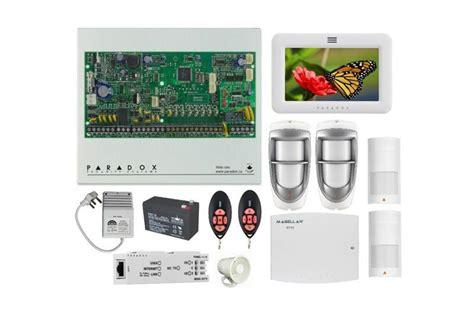 sistemi di sicurezza casa sistemi di sicurezza paderno dugnano