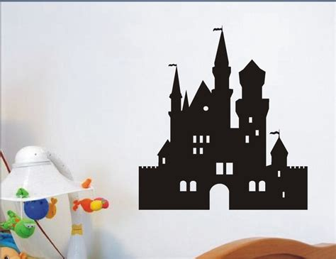 Wandtattoo Für Kinderzimmer Tiere by Nobilia K 252 Chen