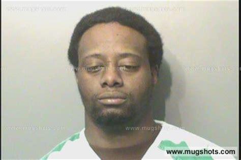 Wayne County Iowa Arrest Records Dorian Wayne Mugshot Dorian Wayne Arrest Polk County Ia Booked