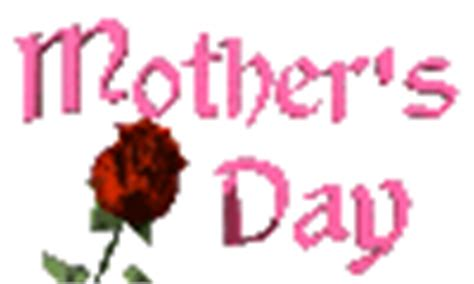 s day gif happy s day and s day gif animations
