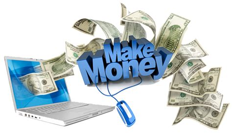 How To Make Money From Music Online - make money png transparent images png all