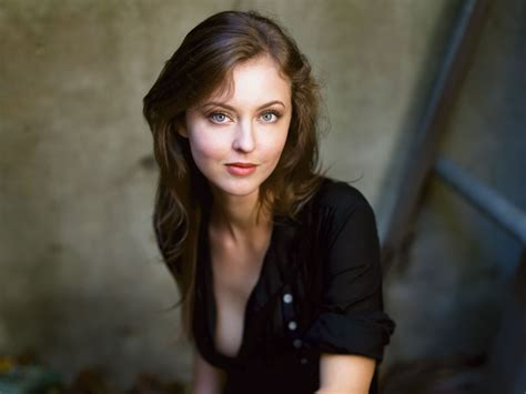 canadian commercial actresses hottest woman 6 25 15 katharine isabelle hannibal