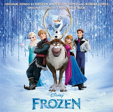 frozen film and songs inside the wendy house win a copy of disney s frozen