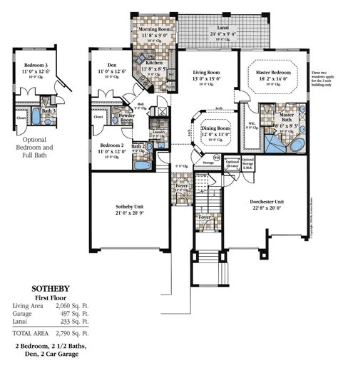 house plan centex homes floor plans pulte homes corporate