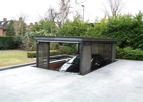 house plans with underground garage garage house plans with underground garage underground