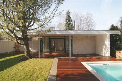 bungalow umbau umbau atrium bungalow architekturobjekte heinze de