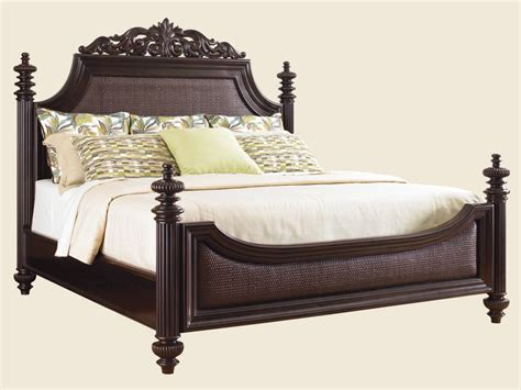 Headboards For California King Royal Kahala Harbour Point Headboard California King Headboards