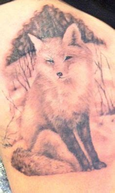 fox valley tattoo fox lehigh valley tattoos bethlehem pa satori ink