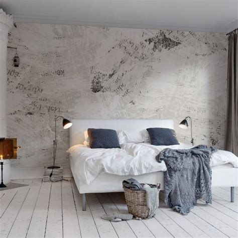 Bedroom Wallpaper Trends 2015 17 Best Images About Behang On Reclaimed Wood