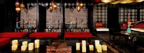 top hookah bars in nyc best hookah bars in orange county 171 cbs los angeles