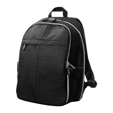 ikea price protection uppt 196 cka backpack grey ikea