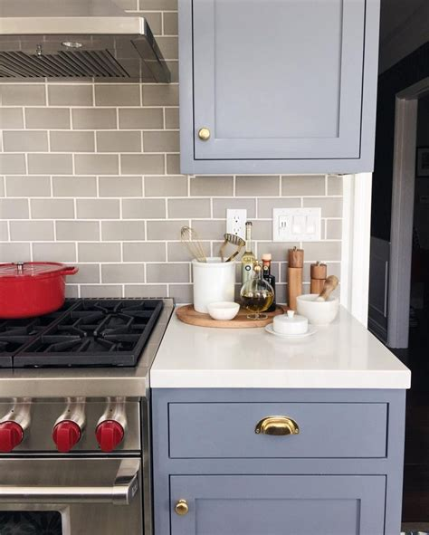 kitchen benjamin moore kitchen color ideas for small kitchen cabinet hinges fancy small kitchen cabinet ideas