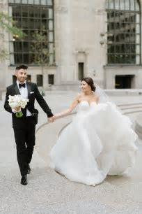 Absolutely UNIQUE Wedding Photo Locations in Toronto